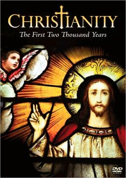 Christianity: the First Two Thousand Years