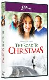 Video/DVD. Title: The Road to Christmas