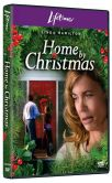 Video/DVD. Title: Home by Christmas