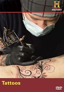 The Works: Tattoos