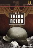 Video/DVD. Title: Third Reich: Rise & Fall