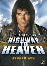 Highway to Heaven: Season One