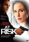 Video/DVD. Title: At Risk