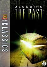 History Classics: Decoding The Past