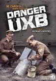Video/DVD. Title: Danger UXB