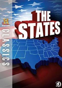 History Classics: The States