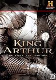 Video/DVD. Title: King Arthur & Medieval Britain