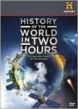 Video/DVD. Title: History of the World in Two Hours