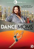Video/DVD. Title: Dance Moms: Season 1