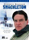 Video/DVD. Title: Shackleton