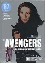 Avengers '67: Set 1