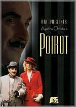 Poirot