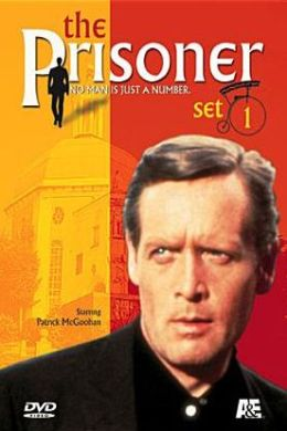 Prisoner: Set 1