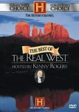 Video/DVD. Title: Best of the Real West