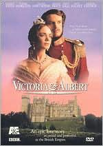 Victoria & Albert