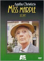 Agatha Christie's Miss Marple 2
