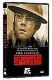 Video/DVD. Title: The Lost Battalion