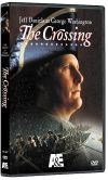 Video/DVD. Title: The Crossing
