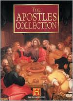 Apostles Collection