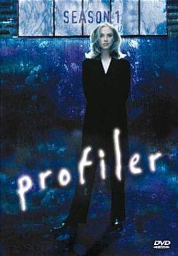 Profiler: Mind Over Murder