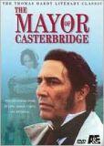 Video/DVD. Title: The Mayor of Casterbridge