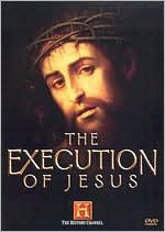 Mysteries of the Bible: The Execution of Jesus