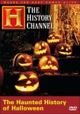 Video/DVD. Title: The Haunted History of Halloween
