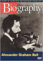 Biography: Alexander Graham Bell - Voice of Invention