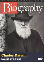 Biography: Charles Darwin - Evolution's Voice