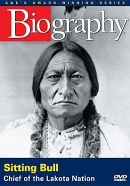 Biography: Sitting Bull - Chief of the Lakota Nation