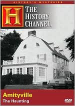 History's Mysteries: Amityville - The Haunting