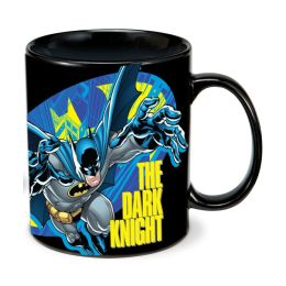 Batman Dark Knight 20 oz. Ceramic Mug