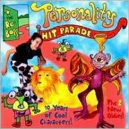 Personality Hit Parade