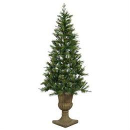 Oneco Pine 78