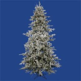 Frosted Wistler Fir 108