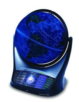 Smart Globe Star