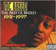 The Best of Breed 1991-1997