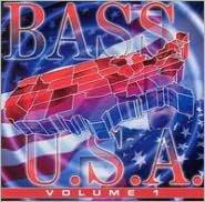 Bass U.S.A., Vol. 1