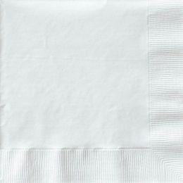 Beverage Napkins 5