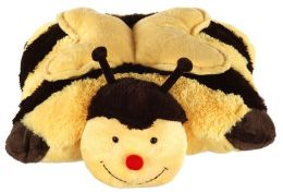 Pillow Pets - Bumble Bee