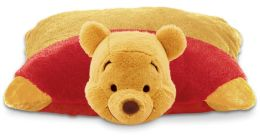 Pillow Pets - Winnie The Pooh