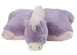 Pillow Pets - Unicorn