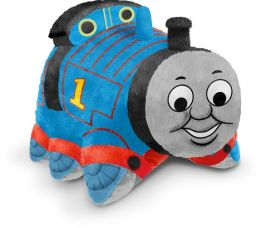 Thomas The Tank Engine Pillow Pets Pee Wee's