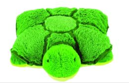 Pillow Pets Pee Wee's Turtle