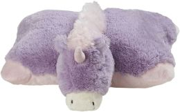 Pillow Pets Pee Wee's - Unicorn