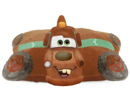 Pillow Pets - Cars Tow Mater