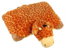 Pillow Pets - Jolly Giraffe