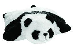 Pillow Pets Pee Wee's Panda