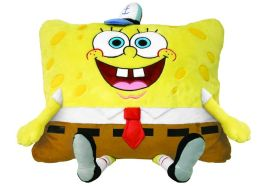 Pillow Pets - SpongeBob SquarePants