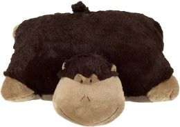 Pillow Pets Pee Wee's - Monkey